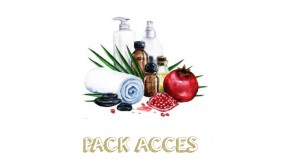 PACK ACCES